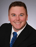 Tony Dohrman - Mortgage Loan Officer