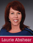 Laurie Abshear - Mortgage Loan Officer